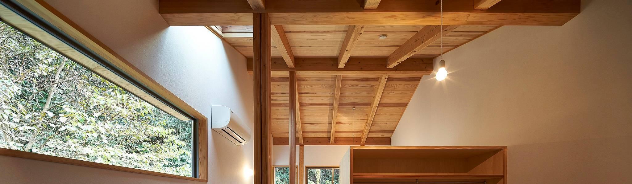 タイラ ヤスヒロ建築設計事務所/yasuhiro taira architects & associates