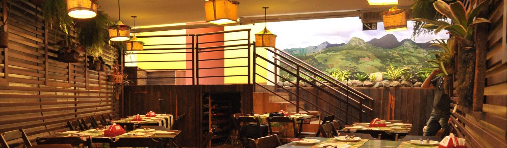 Anelisy Lima Arquitetura e Design