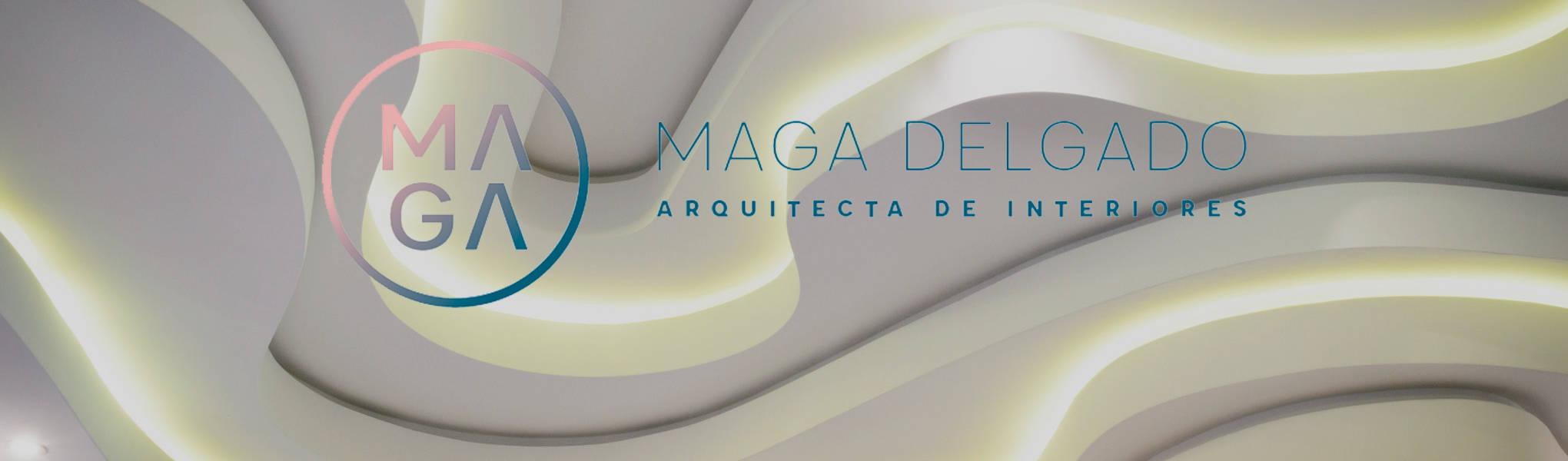 MaGa Delgado