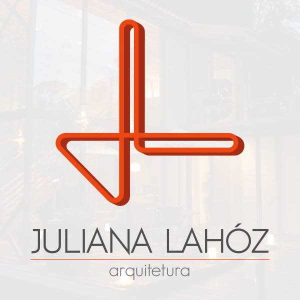 Juliana Lahóz Arquitetura