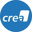 Crea architect