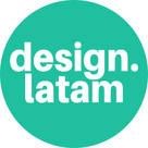 Design Latam