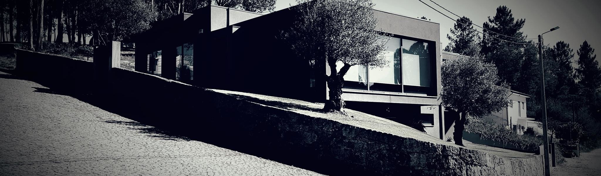 MG-Arquitetura