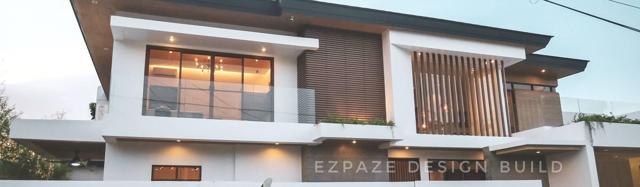 ezpaze design+build