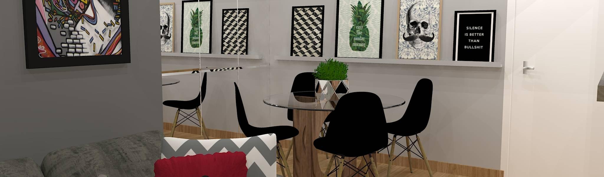 Studio Beatriz Neves