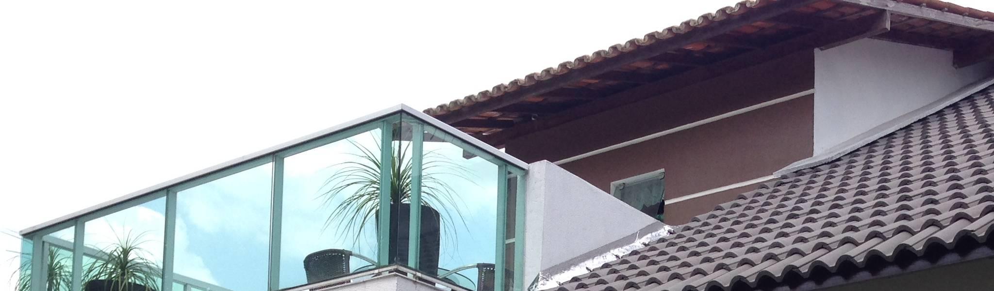 Marcos Assmar Arquitetura | Paisagismo