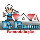 Dr Pladur Remodelação