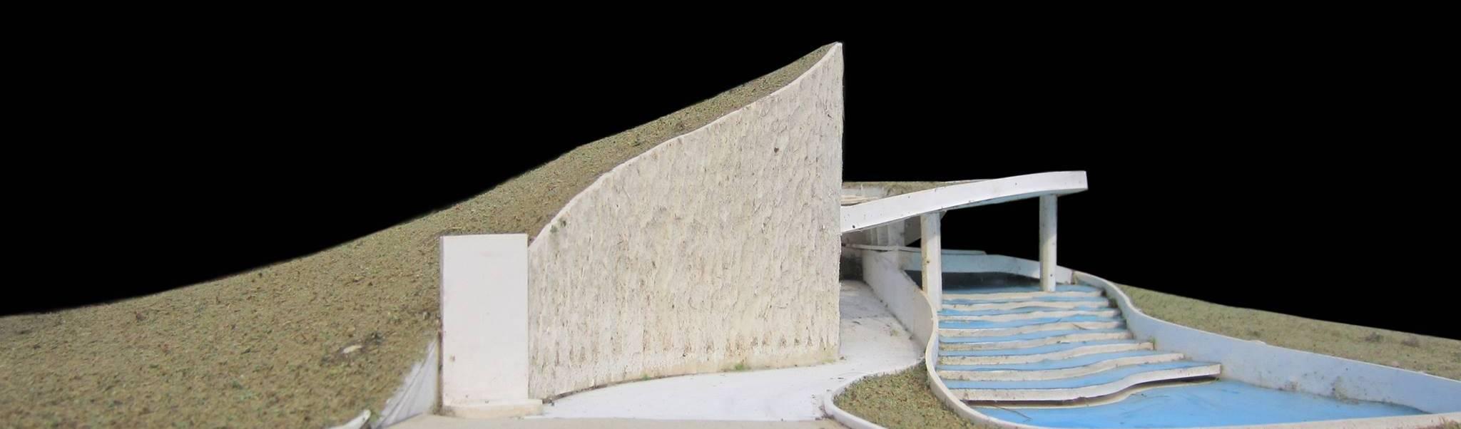Dol + Architects