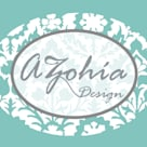 Azohia Design – Diseño y Decoracion Maria Alejandra Bucher EIRL