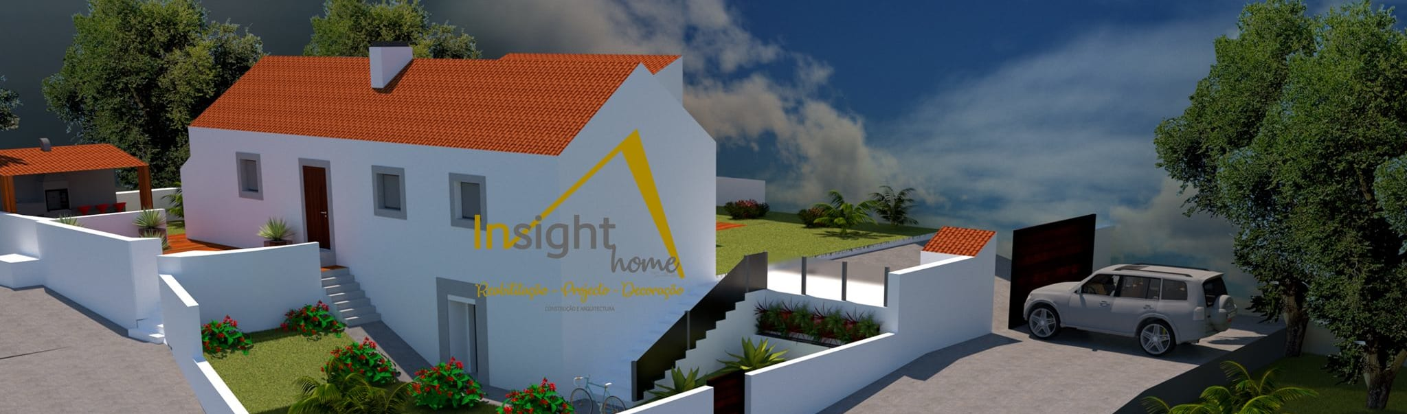InsightHome