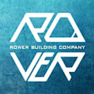 Rover Building Company Europe