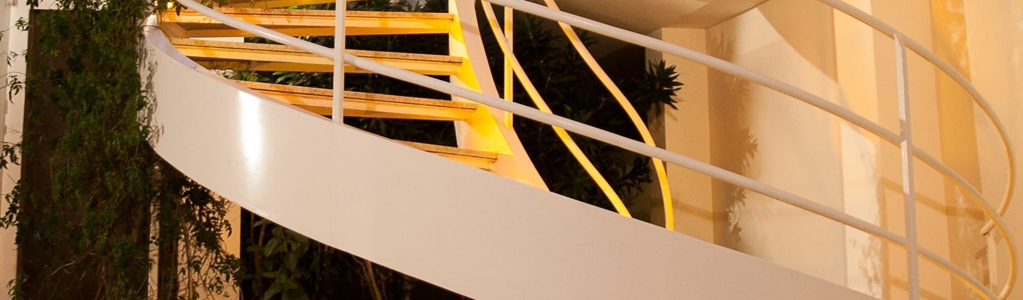 Arquitetura Juliana Fabrizzi
