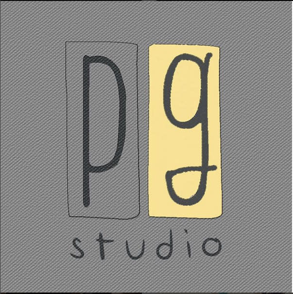 prospectus genius studio