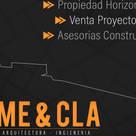 ME&CLA Ingeniería y Arquitectura