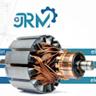JRM Elektrik Bobinaj Ticaret Limited Şirketi