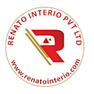 Renato Interio Pvt Ltd