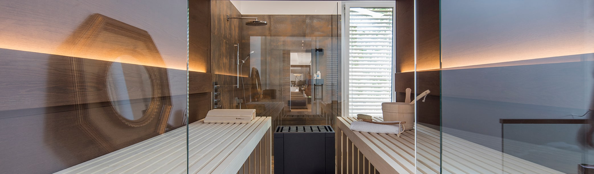 corso sauna manufaktur gmbh