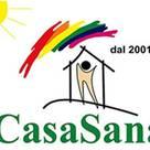 CasaSana