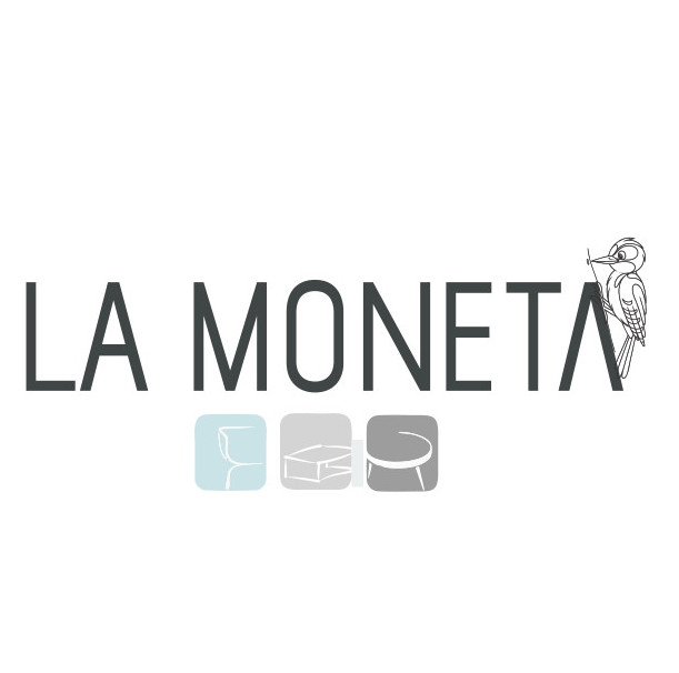 LAMONETA DESIGN & PRODUCTION