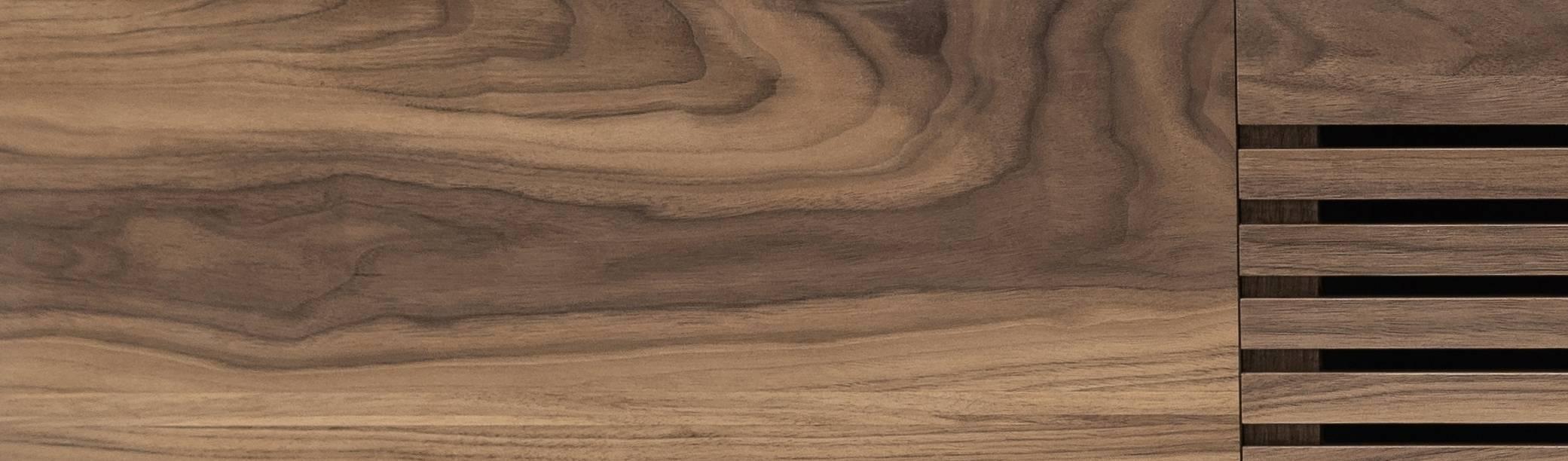 Albura Wood Designs