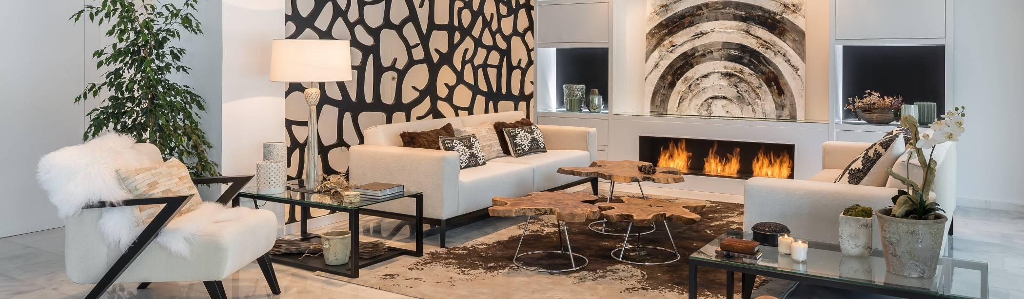 Renovar un apartamento por laura yerpes estudio de for Estudio de interiorismo