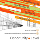 Opportunity Level