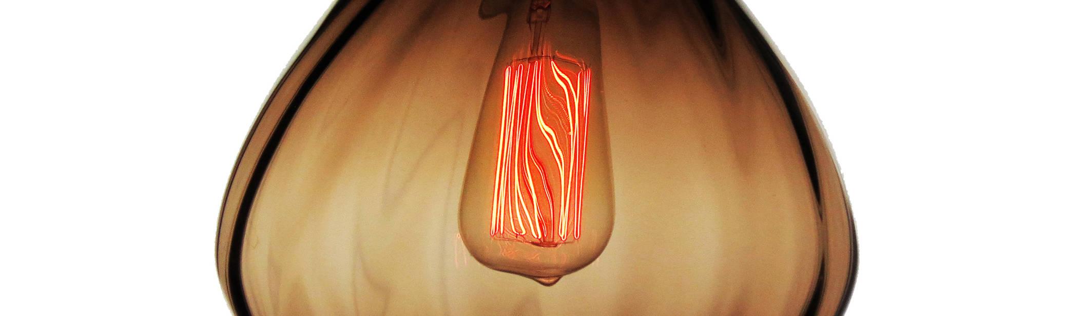 Luminosa ™