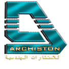 ArchiSton