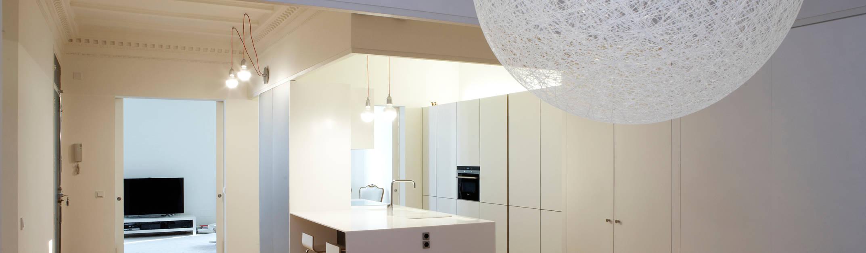 Beriot, Bernardini arquitectos