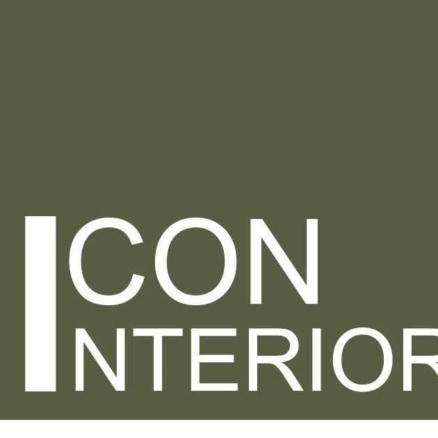 Thiết kế nội thất ICONINTERIOR