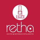 RETHA Gestão & Reformas Inteligentes