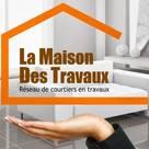 LA MAISON DES TRAVAUX PARIS 17ème – E.A. COURTAGE