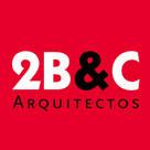 Bastos & Cabral – Arquitectos, Lda. | 2B&C