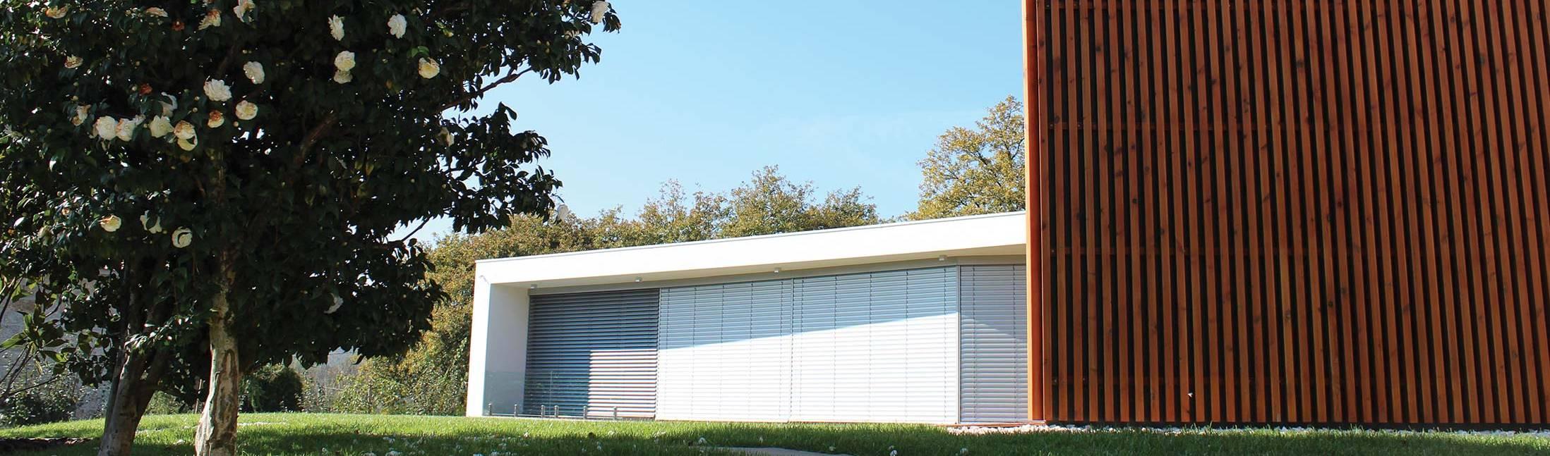 OBRA ATELIER – Arquitetura & Interiores