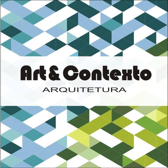 Art&Contexto Arquitetura
