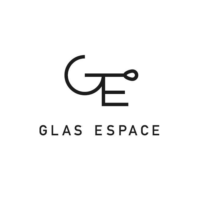 GLAS ESPACE