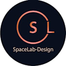 Spacelab Design
