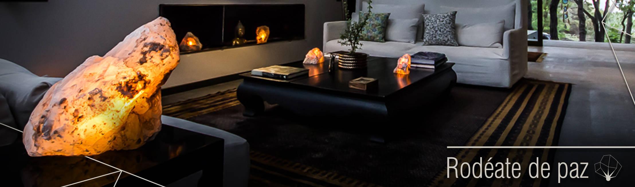 Selenium lámparas de cuarzo