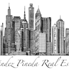 Hernandez Pineda Real Estate