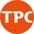 TPC Instalación de cocinas en Parets del Vallès