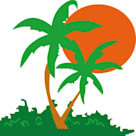 Tropico Jardineria