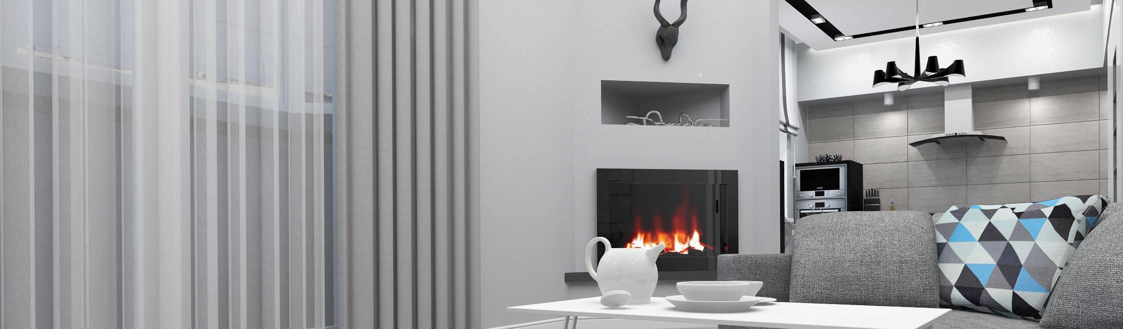 Студия дизайна и декора Светланы Фрунзе