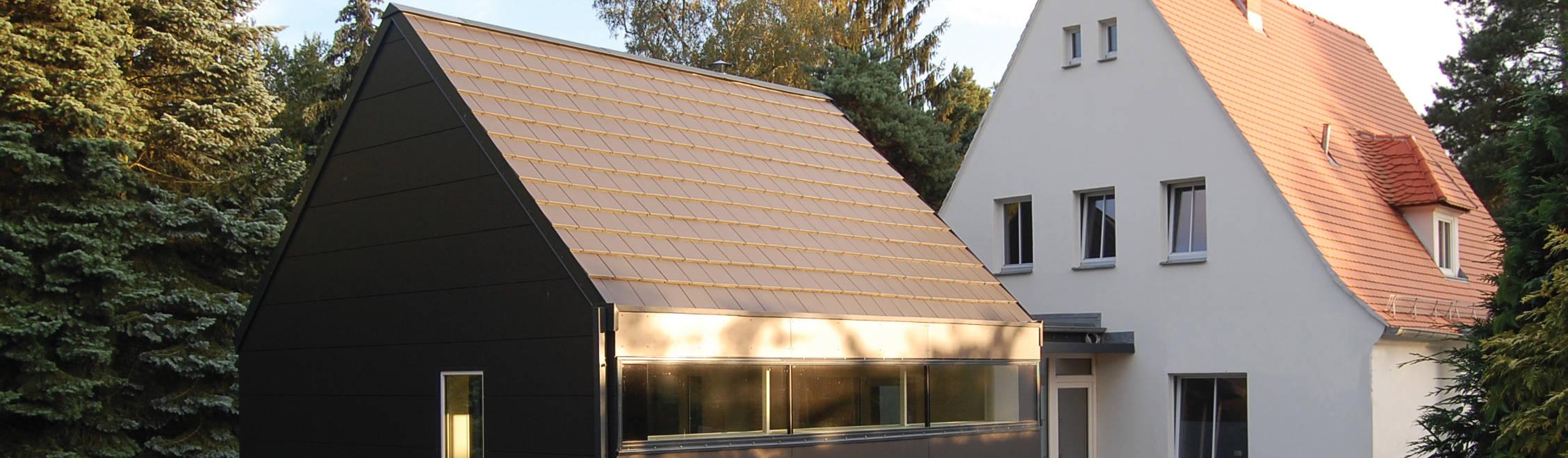 Rentzsch Architekten Architekten In Dresden Neustadt Homify