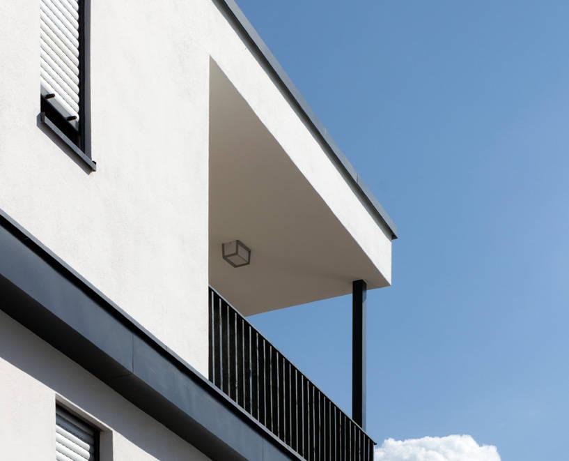 Berghaus und Michalowicz GmbH