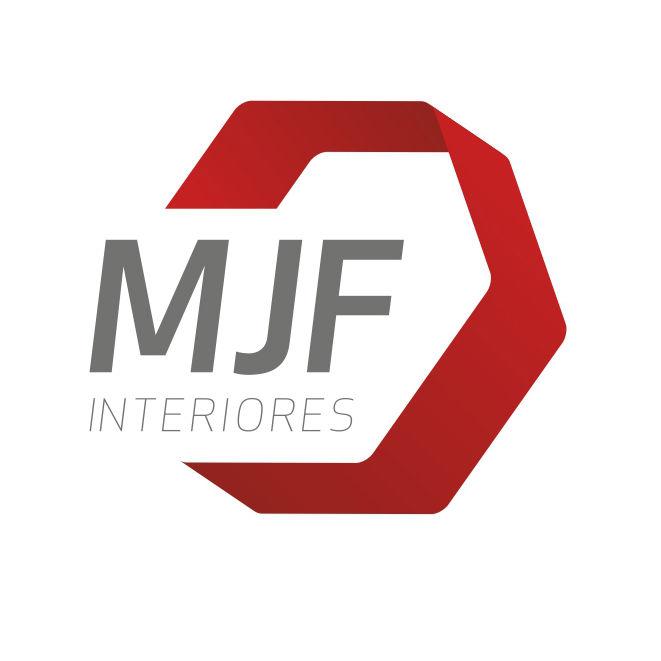 MJF Interiores Ldª