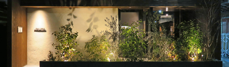 田所裕樹建築設計事務所