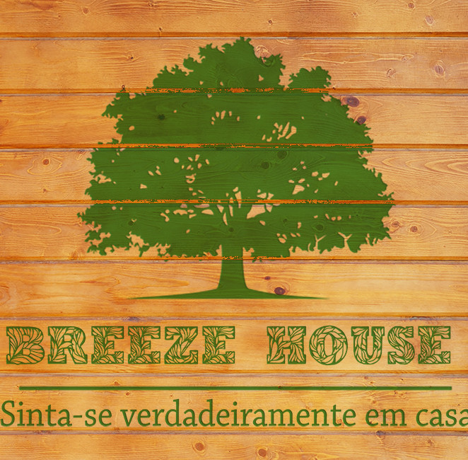 Breeze House