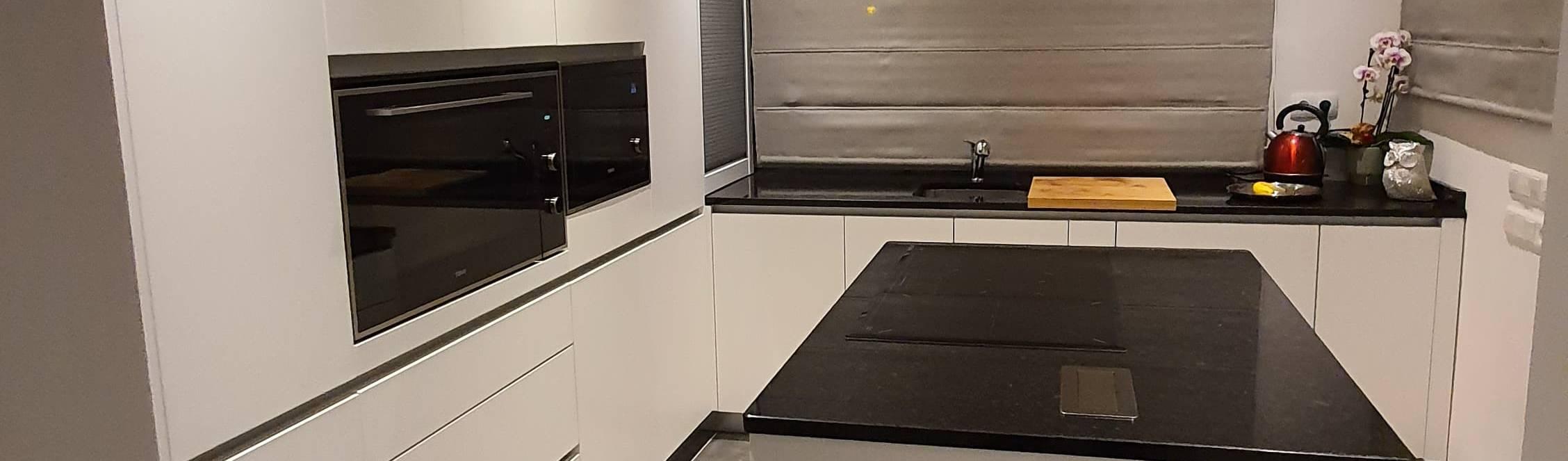 ADN Furniture