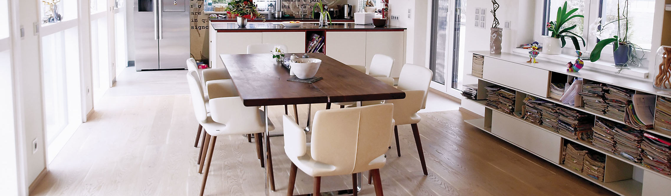 gartenmobel alt wien interessante ideen. Black Bedroom Furniture Sets. Home Design Ideas