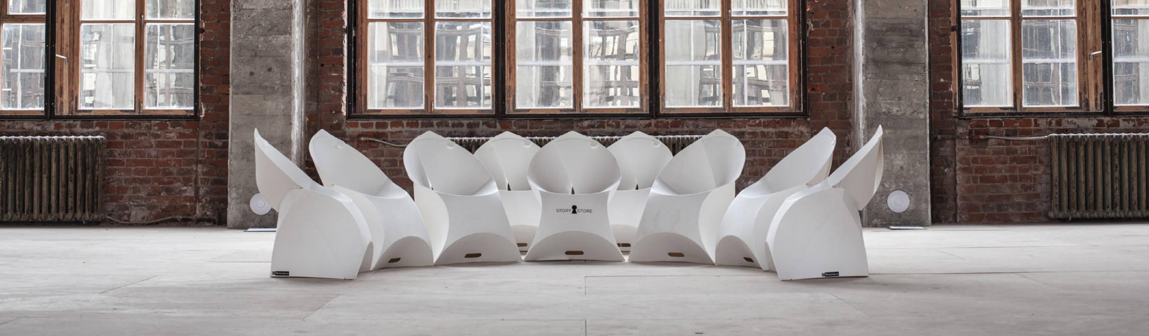 Flux Furniture